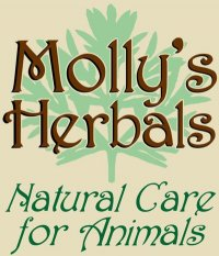 molly's herbals